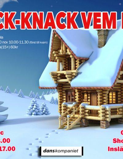 Danskompaniet-HT2014-A3-barnshow