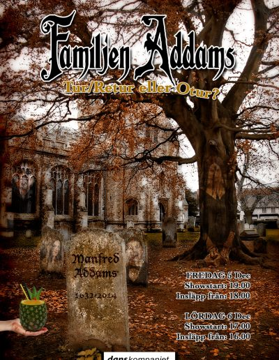 Danskompaniet-HT2014-Addams-A3