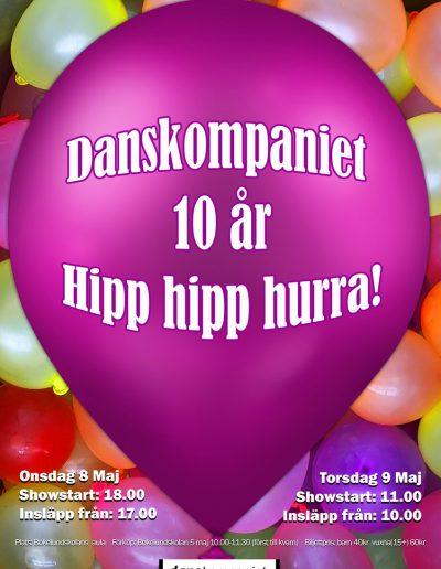 Danskompaniet-VT2013-10ar-A3
