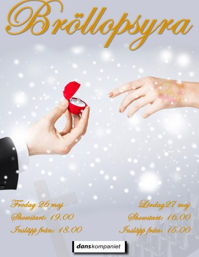 Danskompaniet-VT2017-Bröllopsyra-A3