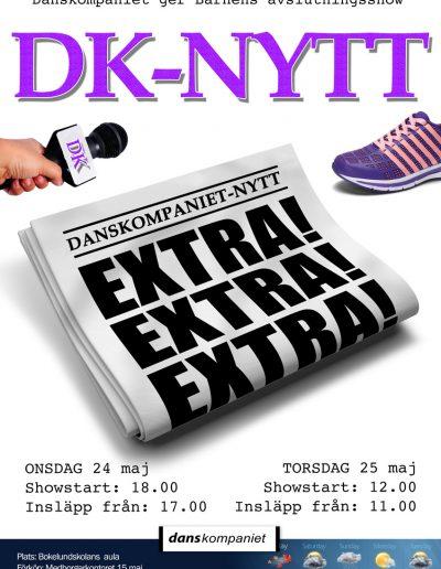Danskompaniet-VT2017-DK-NYTT-A3